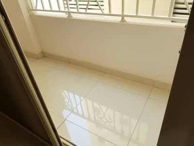 2 Bedroom Apartment for Rent in Al Taawun, Sharjah - 30