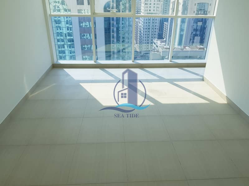 BRAND NEW! 2 BR Apartment with Parking