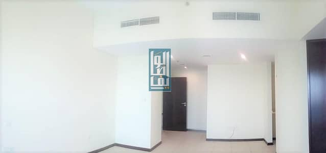 4 Bedroom Penthouse for Rent in Barsha Heights (Tecom), Dubai - AMASING FULL FLOOR 4BHK WITH AMAIDS ROOM ON SHEIKH ZAYED ROAD