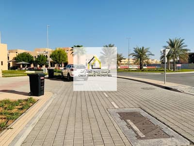 3 Bedroom Townhouse for Rent in Hydra Village, Abu Dhabi - Perfectly Designed for family living  in a family community