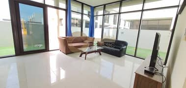 Brand New | Close To Park/Pool | Vacant | Call Now
