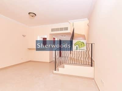 تاون هاوس 2 غرفة نوم للبيع في قرية الحمراء، رأس الخيمة - Vacant Property - Near Bayti Pool - Quiet Location