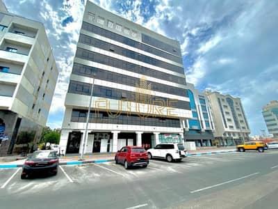 شقة 1 غرفة نوم للايجار في الوحدة، أبوظبي - Brand New Apartment with Free Parking | Ready for Move in