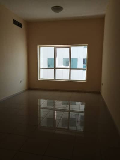 2 BHK AVAILABLE FOR SALE IN AJMAN PEARL TOWERS