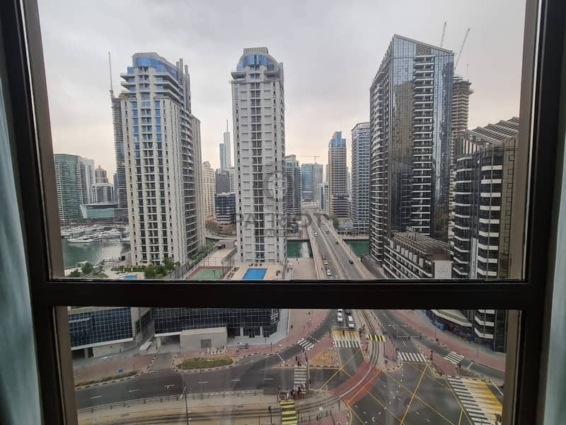 25 Best Deal 3BHK + Maid For Sale  In JBR Just Listed