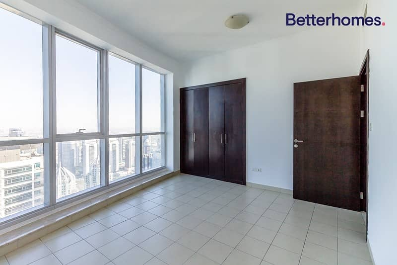 Exclusive 2 bed for sale | Investor's deal | Rented