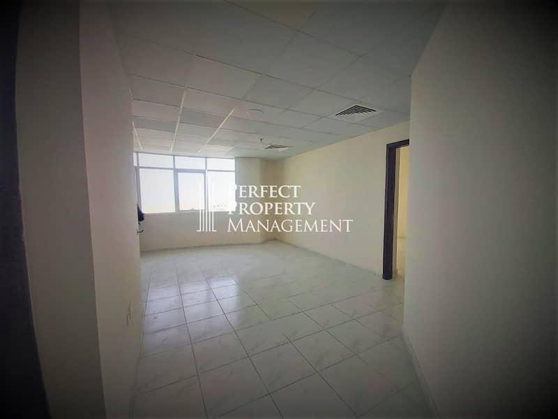 2 1 Bedroom  Apartment for rent in RAK TOWER Ras Al Khaimah
