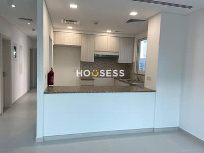 تاون هاوس 3 غرف نوم للايجار في مدن، دبي - HOT DEALII3BEDROOMIISINGLE ROW MID UNIT