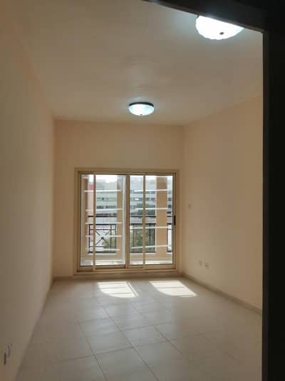 2 Bedroom Apartment for Rent in Bur Dubai, Dubai - Special Promotion for selected flats + no commission and 1 mo free rent