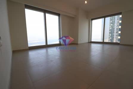 3 Bedroom Flat for Rent in Al Reem Island, Abu Dhabi - 0% Commission | Great Views|Maids Room|Facilities|High floor