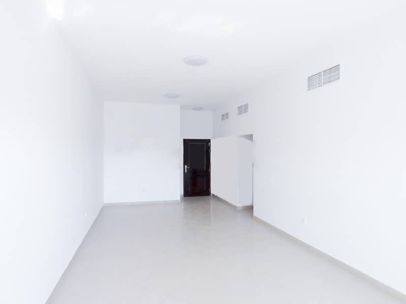 2 Easy access to Dubai | Huge 1BHK | Family only