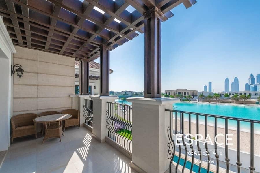 New to Market | Large Luxury | Mansion | Mediterranean