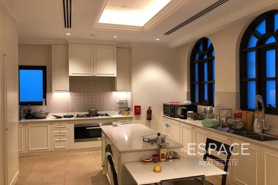 13 New to Market | Large Luxury | Mansion | Mediterranean