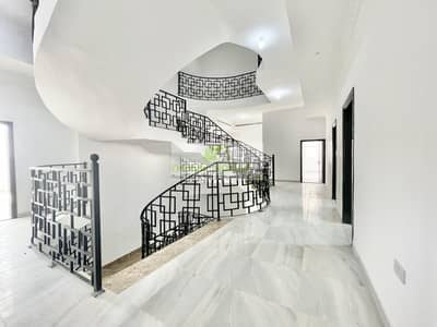 HAZ/ BRAND NEW 1 BHK APARTMENT FOR RENT IN MBZ