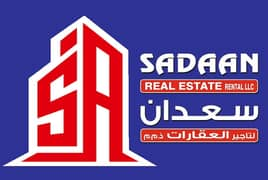 Sadaan Real Estate