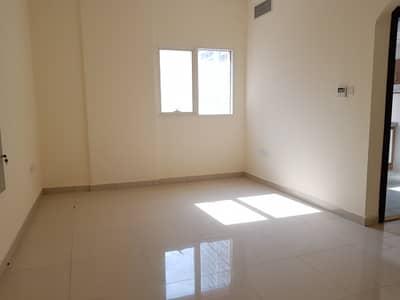 شقة 1 غرفة نوم للايجار في التعاون، الشارقة - 20