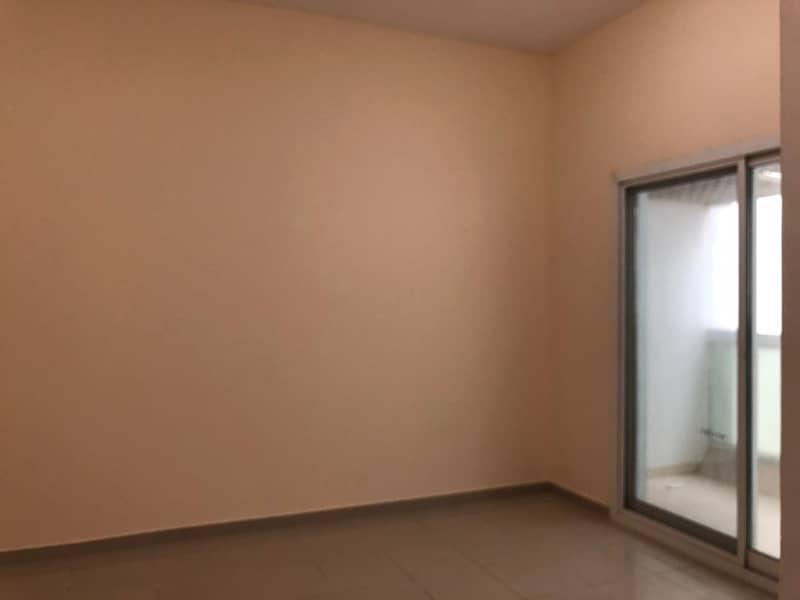 شقة في أبراج لؤلؤة عجمان عجمان وسط المدينة 2 غرف 255000 درهم - 5014838