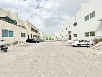 فلیٹ 1 غرفة نوم للايجار في مدينة محمد بن زايد، أبوظبي - HAZ / AWESOME 1 BHK APARTMENT FOR RENT IN MBZ  CITY 17
