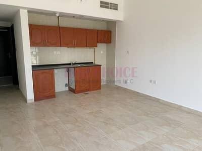 Studio for Sale in Jumeirah Village Circle (JVC), Dubai - Vacant Studio | Brand New | Unfurnished Unit