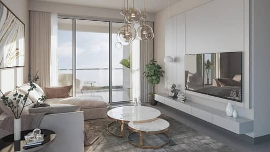 1 Bedroom Flat for Sale in Muwaileh, Sharjah - Rukan inspired townhouse  for sale for as low as AED 627