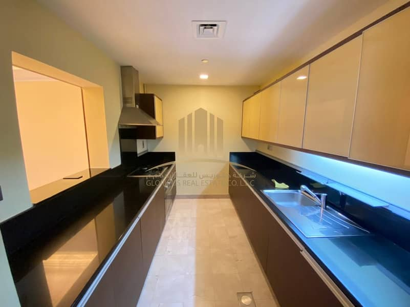 2 Luxurious One Bedroom In The Palm
