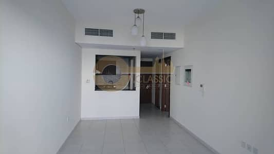 Brand New 1 Bedrooms | Rent 30k Multiple Cheques