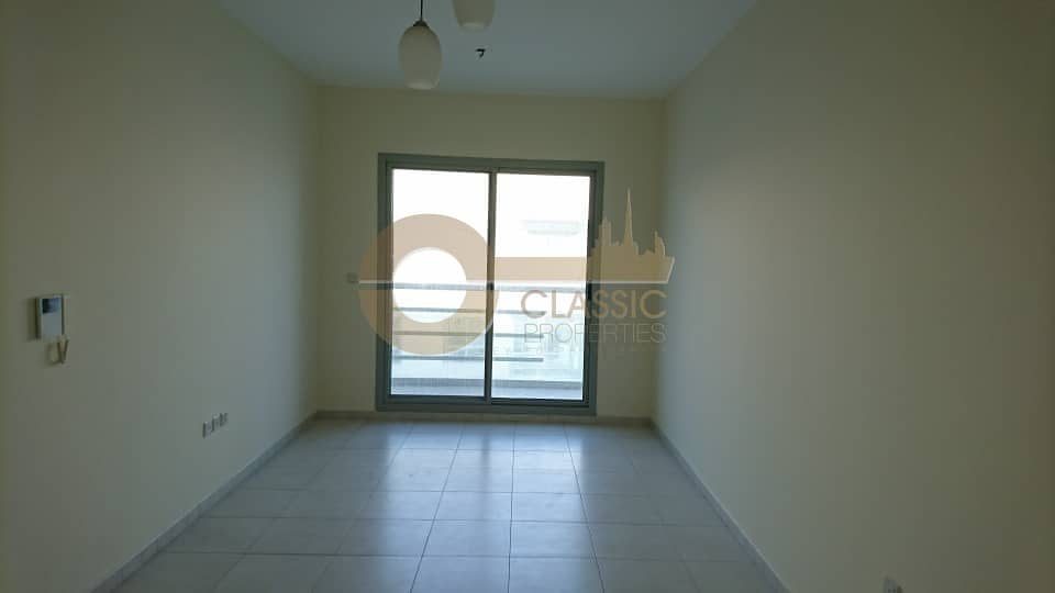 2 Brand New 1 Bedrooms | Rent 30k Multiple Cheques