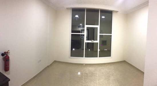 Building for Sale in Abu Shagara, Sharjah - BULDING FOR SALL