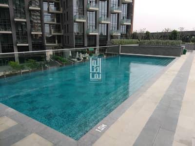 فلیٹ 1 غرفة نوم للايجار في الخليج التجاري، دبي - MODERN - BRIGHT - SPACIUOS 1BR