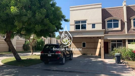 فیلا 3 غرف نوم للبيع في مردف، دبي - 2.1M|Beautiful 3 Bedroom|Ready To Move In|Vacant