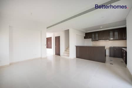 3 Bedroom Villa for Sale in Serena, Dubai - Viewing's available this weekend - Call to arrange