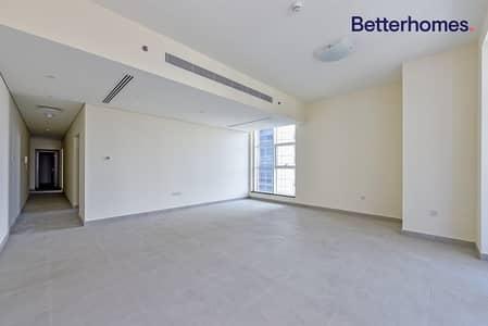 شقة 2 غرفة نوم للايجار في دبي مارينا، دبي - Full Lake View l Chiller Free  Brand New l Vacant