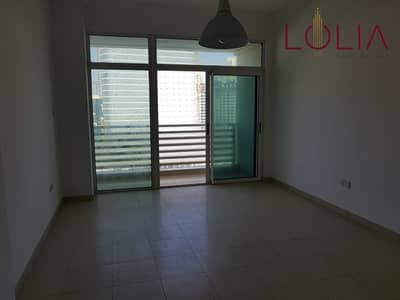 1 Bedroom Apartment for Sale in Business Bay, Dubai - Excellent Layout | Creek View | High Floor