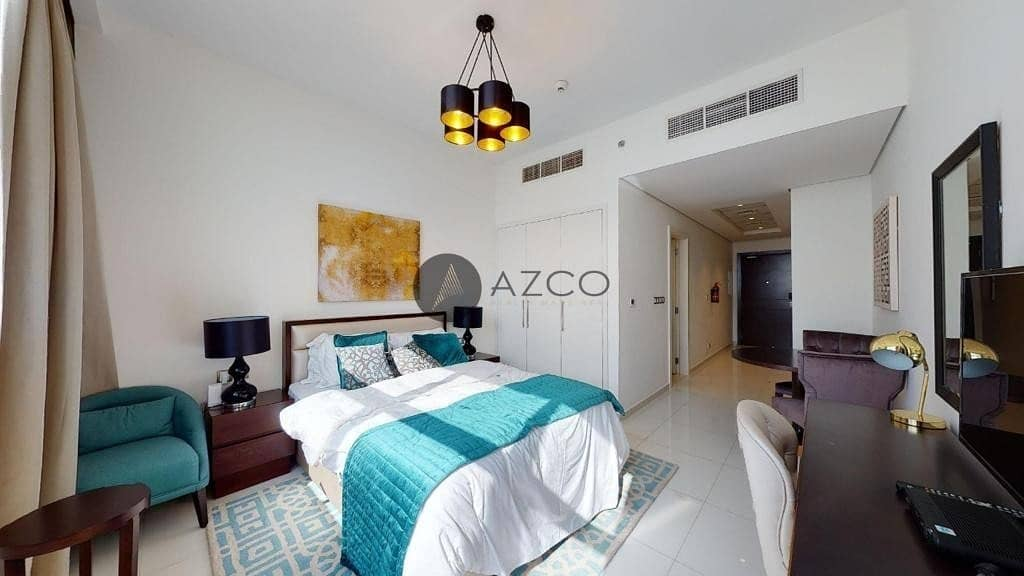HOT DEAL   FULLY FURNISHED   LUXURIOUS   CALL NOW