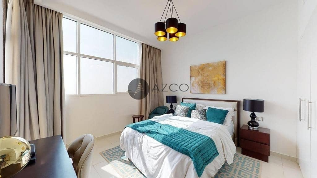 2 HOT DEAL   FULLY FURNISHED   LUXURIOUS   CALL NOW