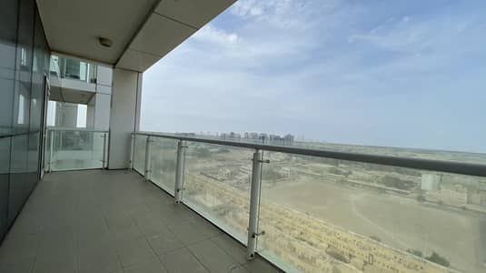 3 Bedroom Apartment for Rent in Capital Centre, Abu Dhabi - Huge 3 Beds w/ 1 month Free offer in Capital Centre