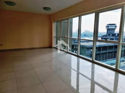 Dazzling !! Two Bedroom For Rent In Mag5.
