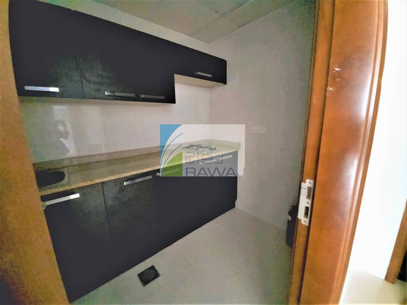 13 FURNISHED OFFICE WITH PARTITION FOR RENT IN ONTARIO TOWER