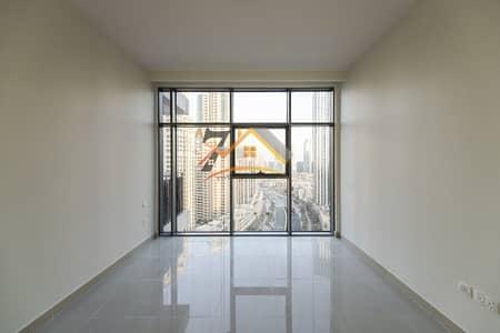 شقة 3 غرف نوم للبيع في وسط مدينة دبي، دبي - 3 BR + MAID | OPPOSITE DUBAI OPERA | GOOD INVESTMENT