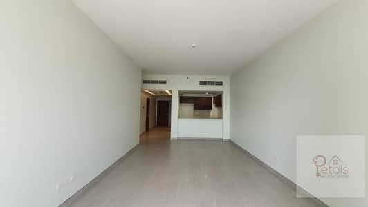 فلیٹ 2 غرفة نوم للبيع في بر دبي، دبي - Brand New Best Layout !2BR with Balcony