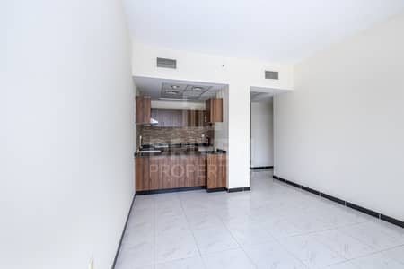 2 Bedroom Apartment for Sale in Jumeirah Village Circle (JVC), Dubai - Well-maintained Apt and Ready to move in