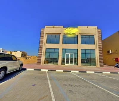 Showroom for Rent in Al Yasmeen, Ajman - Wonderful opportunity for rent shops in Al jasmin