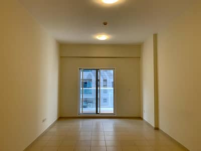 1 Bedroom Flat for Rent in Muhaisnah, Dubai - 1 Month Free | Brand New 1 BR with Gym | 12 Cheques