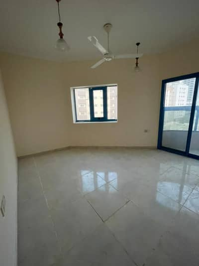 1 Bedroom Flat for Rent in Al Rashidiya, Ajman - EXCLUSIVE PRESTIGIOUS SMALL 1BHK FOR RENT IN AL RASHIDIYA 2 ON PRIME LOCATION