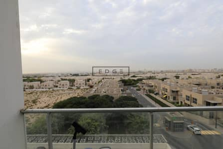 1 Bedroom Apartment for Rent in Dubai Silicon Oasis, Dubai - 1 BR | FULLY FURNISHED | GREAT DEAL