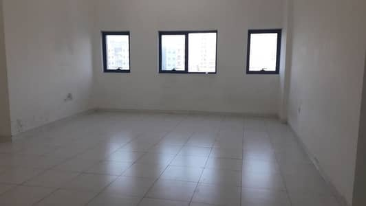 Studio for Sale in Ajman Downtown, Ajman - INVESTMENT DEAL !! GIANT STUDIO FOR SALE IN FALCON TOWER 165,000/- ONLY 2 UNITS AVAILABLE