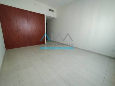 شقة 2 غرفة نوم للايجار في مدينة دبي الرياضية، دبي - Spacious 2 Bed Room   Slightly Negotiable   Perfect Living