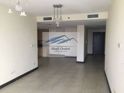 2 BR Spacious Apartment with Full Lake View at Goldcrest Views-1 JLT