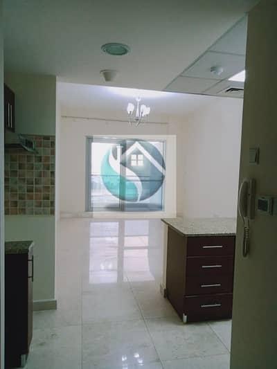 استوديو  للايجار في الخليج التجاري، دبي - BEST DEAL WELL MAINTAINED STUDIO WITH BALCONY AVAILABLE