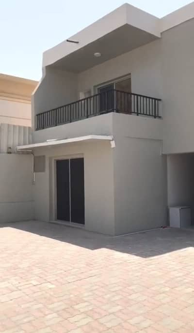 3 Bedroom Villa for Sale in Al Ghafia, Sharjah - For sale house in Al Ghafia area / Sharjah